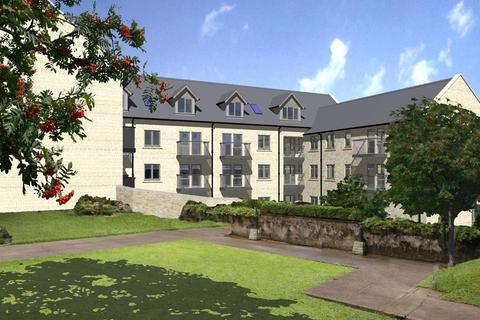 2 bedroom apartment for sale - Eller Beck Court, Skipton