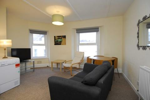 2 bedroom house share to rent - Flat B, 24 Radnor Street