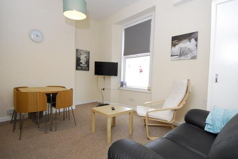2 bedroom house share to rent - Flat A, 24 Radnor Street