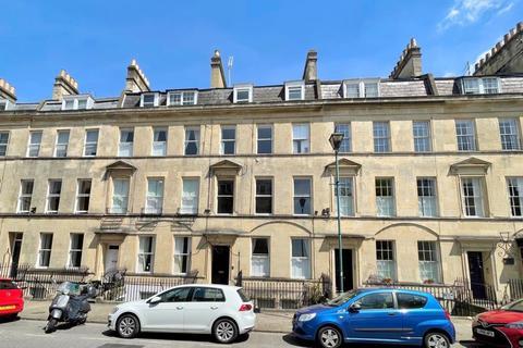 1 bedroom apartment for sale - Edward Street, Bath