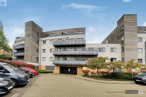 2 bedroom flat for sale - Coral House, Lapis Close, London