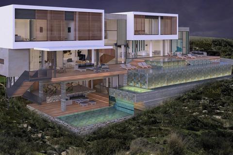 6 bedroom villa - Paphos, , Cyprus
