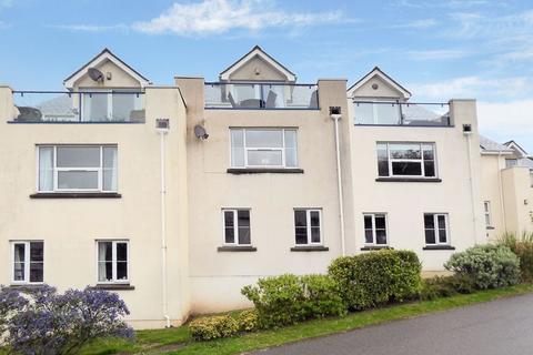 3 bedroom terraced house for sale - Y Felinheli