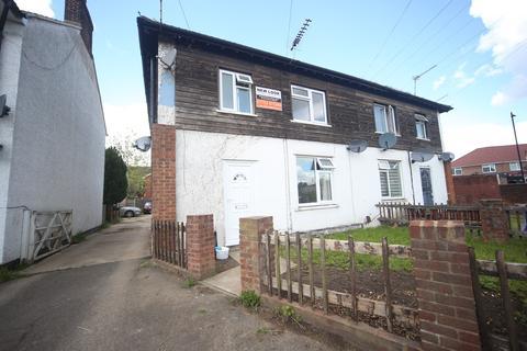 1 bedroom maisonette to rent - Stoke Road, Slough, SL2