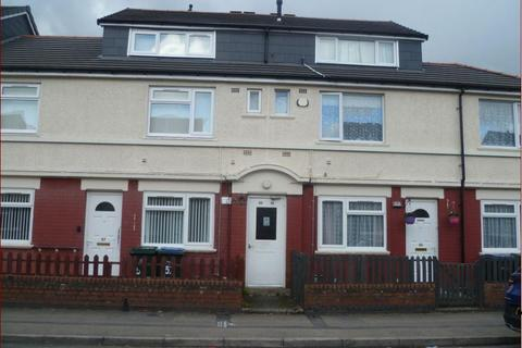 2 bedroom house for sale - Goring Road, Coventry