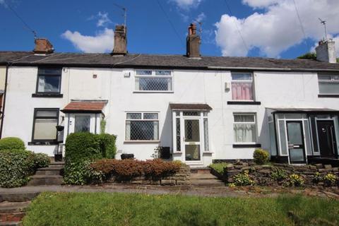 2 bedroom cottage for sale - Ellis Lane, Middleton, Manchester M24 4GG