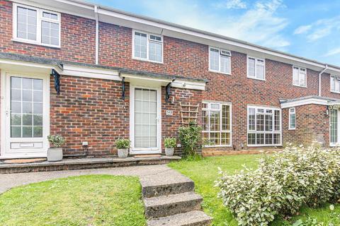3 bedroom terraced house for sale - Ridge Langley, Sanderstead, Surrey, CR2 0AQ