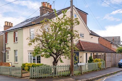 4 bedroom semi-detached house for sale - South Road, Reigate, Surrey, RH2