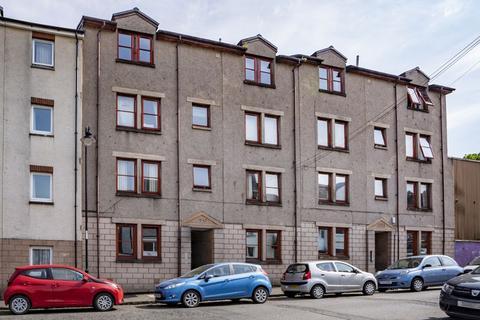 1 bedroom apartment for sale - Douglas Street, Stirling