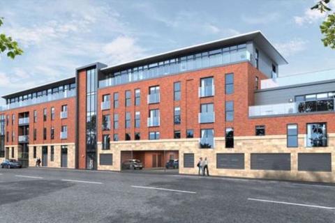 1 bedroom flat for sale - 53-59 Mabgate, Leeds
