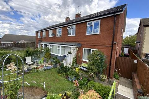 2 bedroom apartment for sale - West Park Drive, Swallownest, Sheffield, S26 4UY