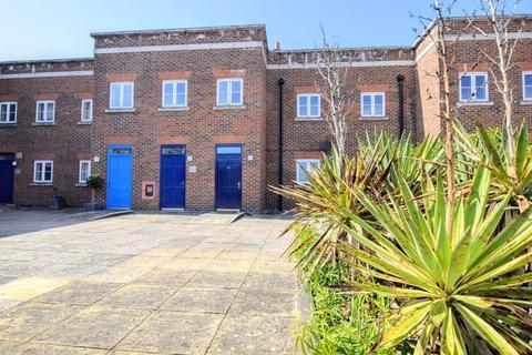 2 bedroom apartment for sale - Wedgewood Street, Aylesbury