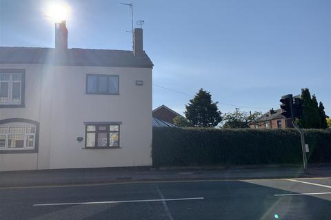 2 bedroom house for sale - Leigh Road, Atherton M46 0PJ