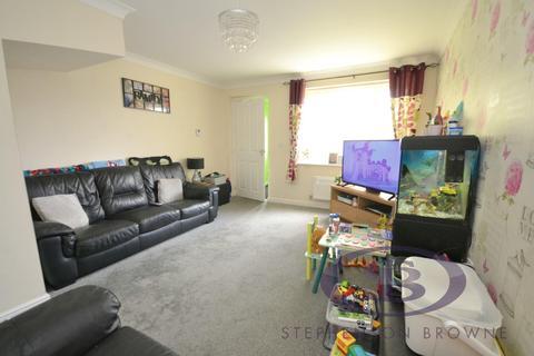 3 bedroom semi-detached house for sale - Gadwall Croft, Newcastle