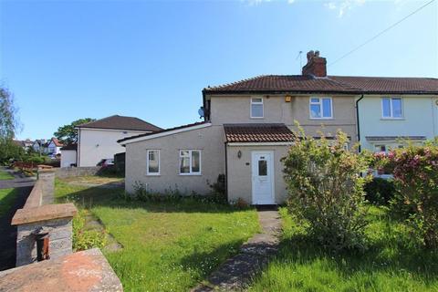 3 bedroom semi-detached house for sale - Rannoch Road, Filton Park, Bristol
