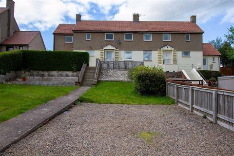 4 bedroom semi-detached house for sale - Oliver Road, Wooler, Northumberland, NE71