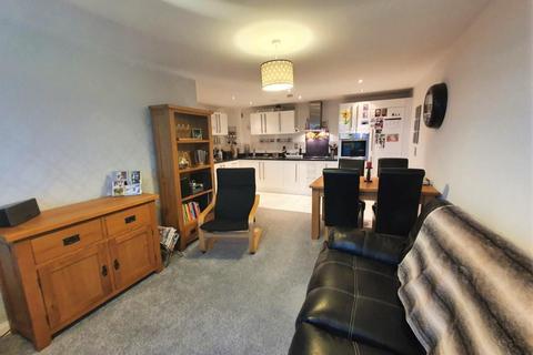 2 bedroom apartment for sale - Aurora, Trawler Road, Marina, Swansea