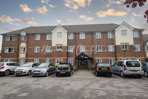 2 bedroom retirement property for sale - Velindre Road, Whitchurch, Cardiff