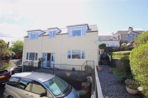 4 bedroom detached house for sale - Rhosgadfan, Gwynedd, LL54