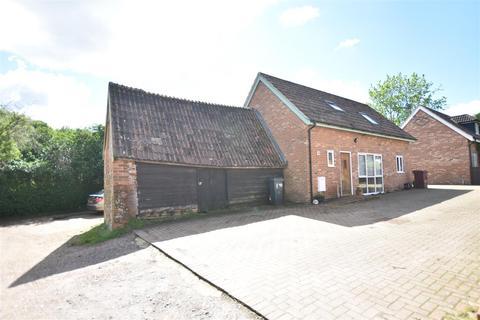 2 bedroom detached house for sale - Kentwood Hill, Tilehurst, Reading