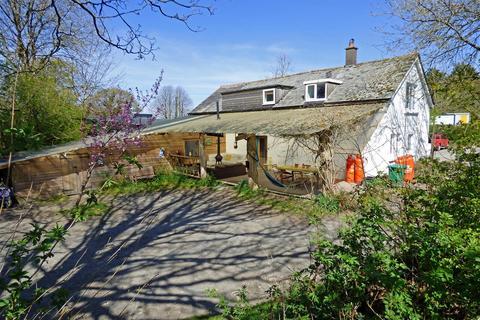 Property for sale - Candyland Studios, Langtree, Torrington