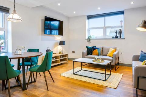 6 bedroom apartment for sale - Harold Place, Leeds
