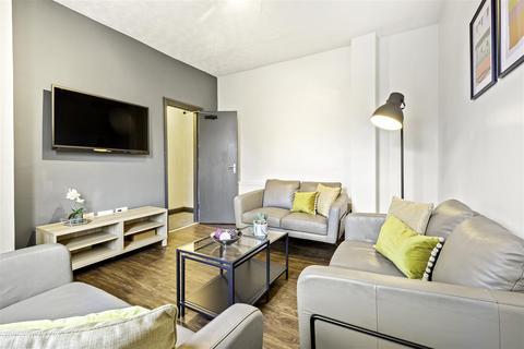 7 bedroom house for sale - Beechwood Terrace, LEEDS