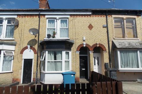 4 bedroom house share for sale - 126 Lambert Street,Kingston upon Hull