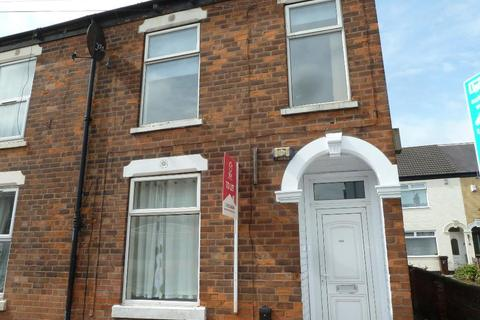 5 bedroom end of terrace house for sale - Beverley Road,Kingston Upon Hull