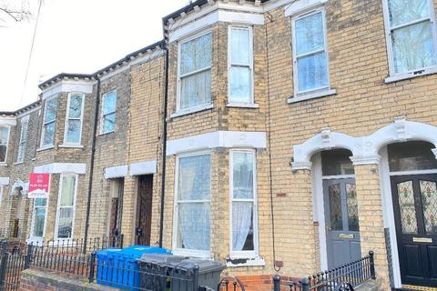 5 bedroom block of apartments for sale - Plane Street,Kingston upon Hull