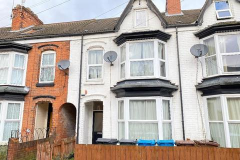 5 bedroom house share for sale - May Street,Kingston upon Hull
