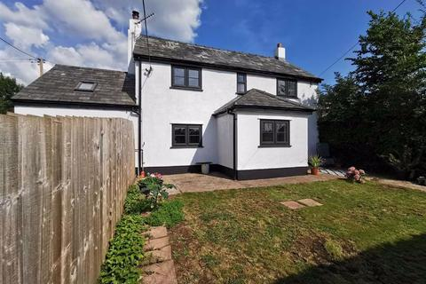3 bedroom house for sale - Usk, Monmouthshire
