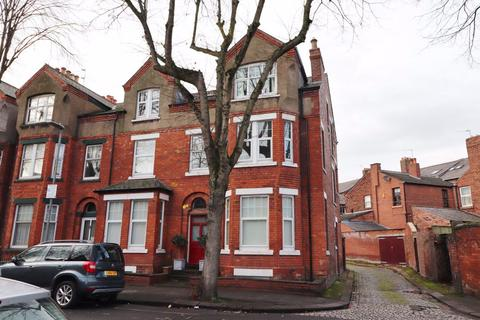 2 bedroom flat to rent - Aglionby Street, City Centre, Carlisle