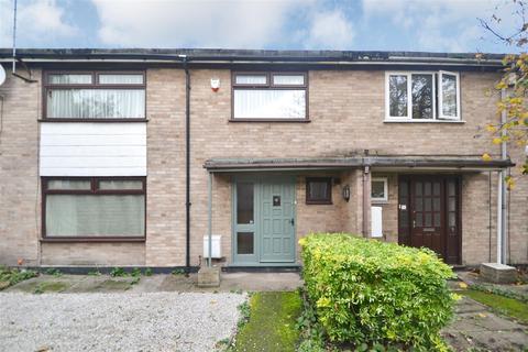 4 bedroom house for sale - Forsythia Gardens, Nottingham