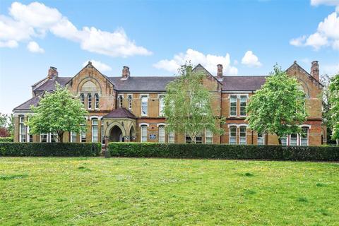 3 bedroom flat for sale - Cardwells Keep, Guildford