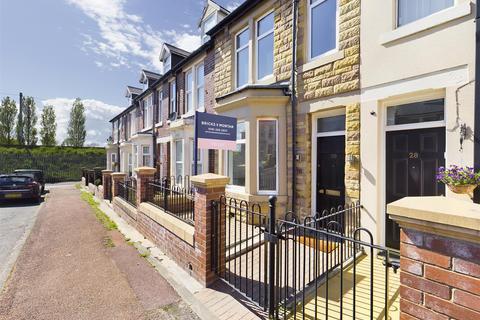 1 bedroom terraced house to rent - (House Share Bills Included) Telford Street, Gateshead NE8