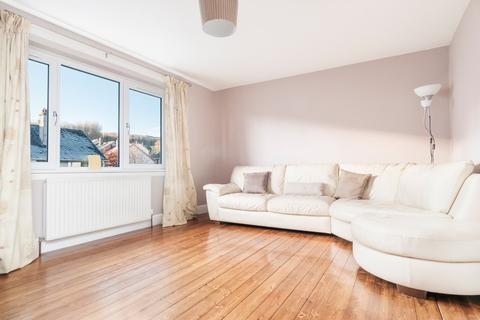 2 bedroom flat to rent - Lady Nairn Loan Edinburgh EH8 7NN United Kingdom