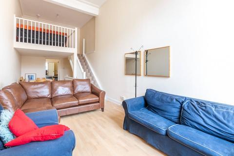 2 bedroom flat to rent - Gilmore Place Edinburgh EH3 9NU United Kingdom