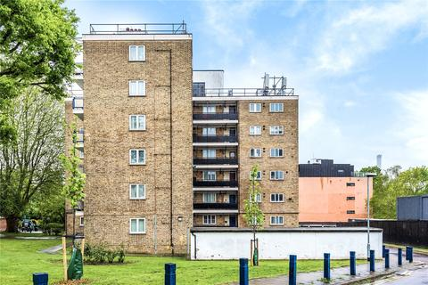 2 bedroom apartment for sale - Champion Park, Camberwell, SE5