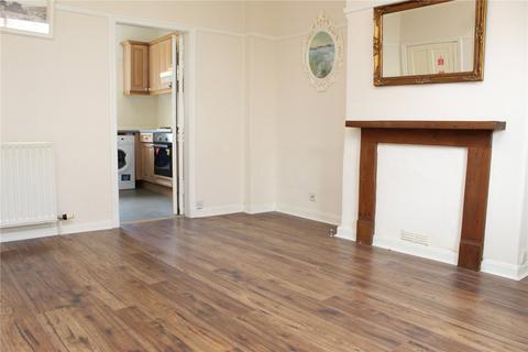 2 bedroom apartment to rent - Parkhead Avenue, Edinburgh, EH11