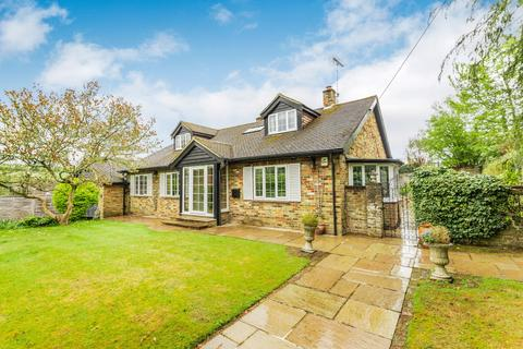 4 bedroom detached house for sale - Cherry Lane, Old Amersham