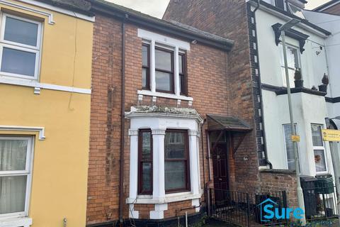5 bedroom terraced house to rent - Nettleton Road, GL1