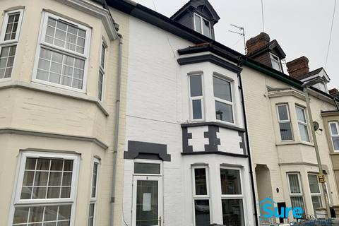 6 bedroom terraced house to rent - Archibald Street, Gloucester