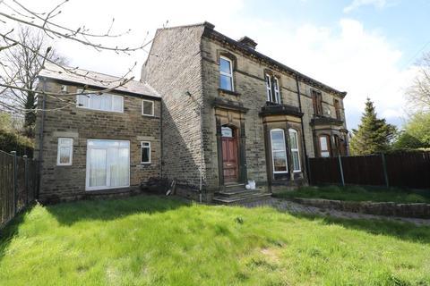 5 bedroom semi-detached house for sale - Bradford Road, Cleckheaton BD19 3UQ