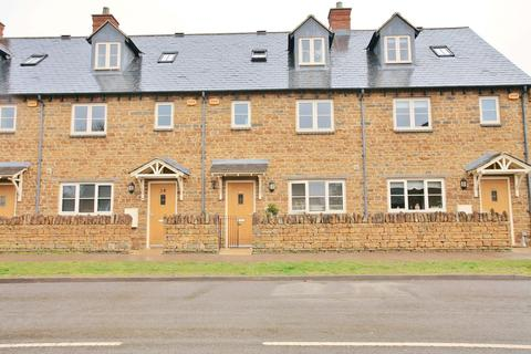 3 bedroom terraced house for sale - Main Road, Middleton Cheney
