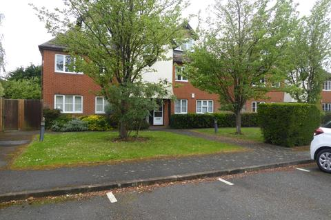 2 bedroom flat to rent - Mansell Court, Reading