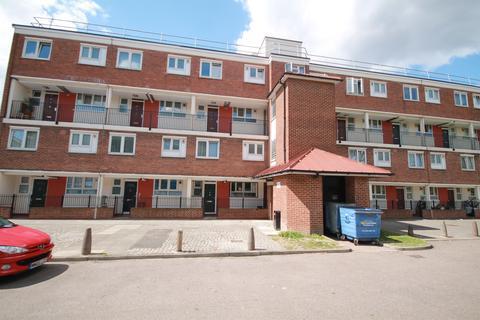 4 bedroom flat for sale - Pomeroy Road, London, SE14 5BU
