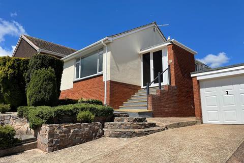 2 bedroom bungalow for sale - Truro Drive, Exwick, EX4