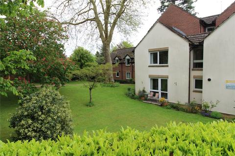 2 bedroom apartment for sale - Grovelands Avenue, Old Town, Swindon, Wiltshire, SN1