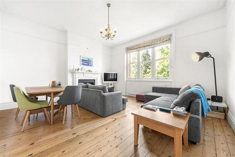 1 bedroom flat to rent - West Hill, SW15